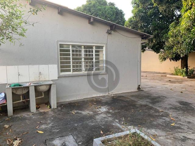 Casa comercial 1.000m² porto - Foto 12