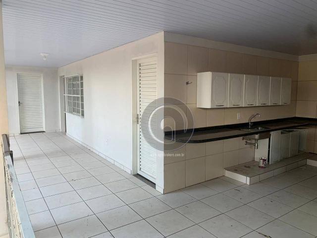 Casa comercial 1.000m² porto - Foto 7