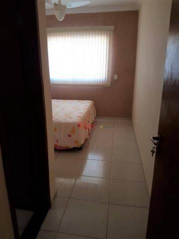 Casa com 02 quartos sendo 01 suíte, cozinha, sala, 01 banheiro, área de serviço e 01 vaga  - Foto 9