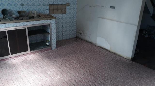Casa com 3 dormitórios à venda, 170 m² por r$ 290.000,00 - padre eustáquio - belo horizont - Foto 9