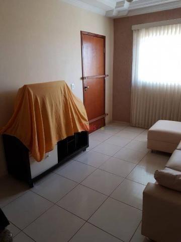 Casa com 02 quartos sendo 01 suíte, cozinha, sala, 01 banheiro, área de serviço e 01 vaga  - Foto 6