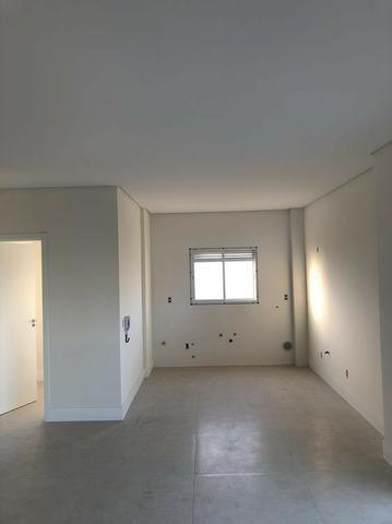 Apartamento Prox ao Colegio Michel - Foto 3