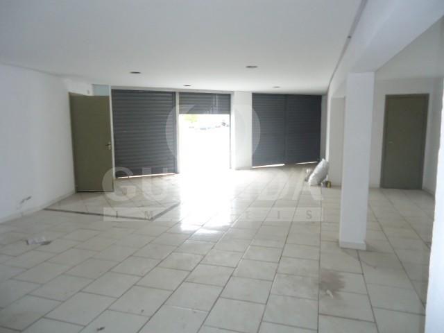 Loja comercial para alugar em Sarandi, Porto alegre cod:13910 - Foto 4