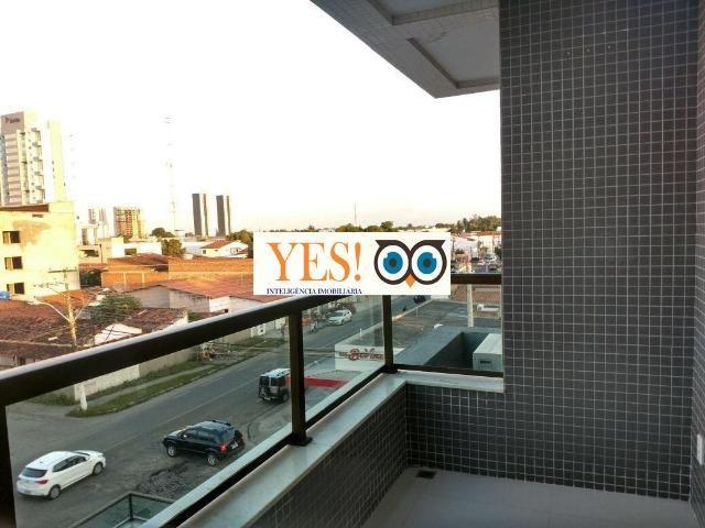 Apartamento 1/4 para Venda - Condominio Santana Flex - Capuchinhos - Foto 6