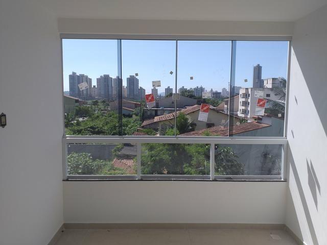 Box, janela, porta, espelho, parcelo até 10x - Foto 5
