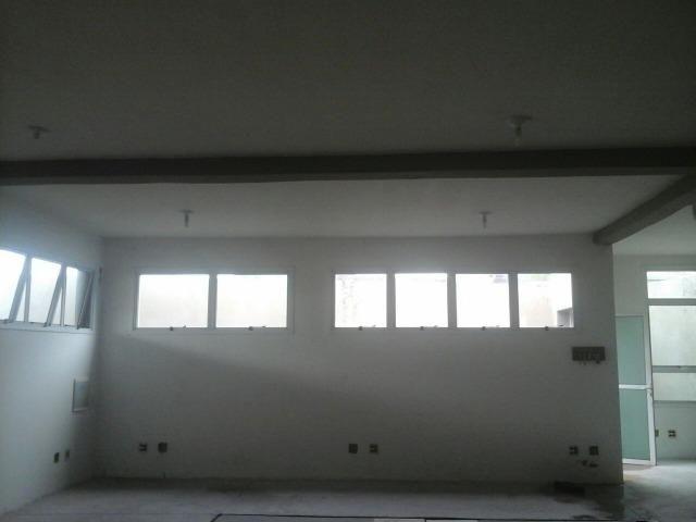 Aluga se Salão Vila Nogueira - Ideal para escritório, e outros - Foto 14