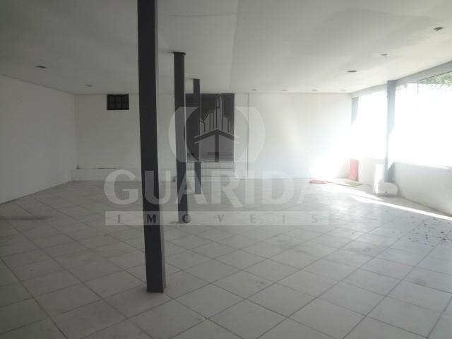 Loja comercial para alugar em Cavalhada, Porto alegre cod:24637 - Foto 4