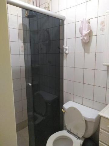 Apartamento com 2 dormitórios para alugar por R$ 850/mês - Cavalhada - Porto Alegre/RS - Foto 13