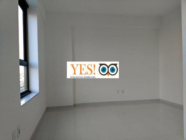 Apartamento 1/4 para Venda - Condominio Santana Flex - Capuchinhos - Foto 4