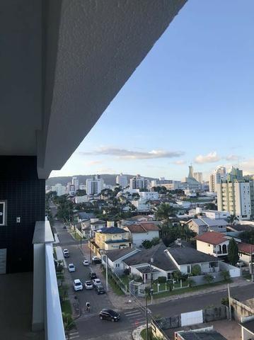 Apartamento Prox ao Colegio Michel - Foto 8