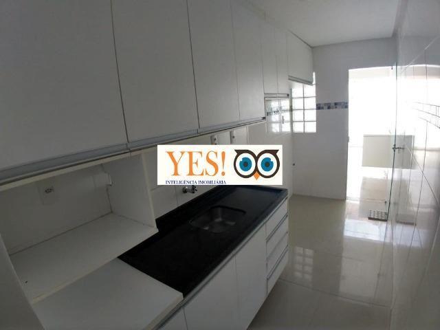 Casa 3/4 para Venda em Condominio no SIM - Foto 8