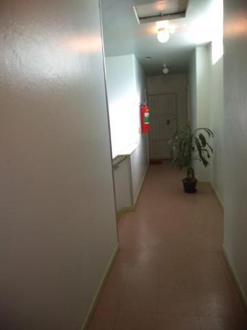 Apartamento com 2 dormitórios para alugar por R$ 850/mês - Cavalhada - Porto Alegre/RS - Foto 8