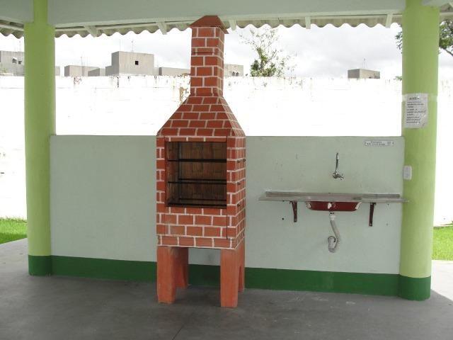 Porto Esmeralda Na Mario Covas 750,00 R$ * - Foto 5
