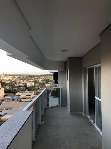 Apartamento Prox ao Colegio Michel - Foto 10