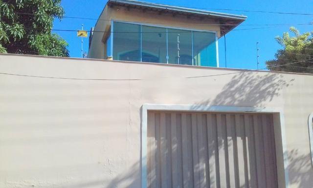 Cód. 5820 - Sobrado na Santa Maria de Nazaré - Foto 15