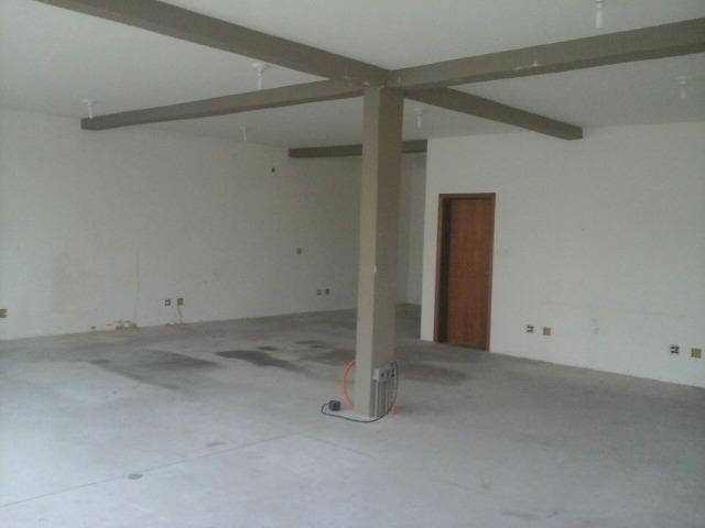 Aluga se Salão Vila Nogueira - Ideal para escritório, e outros - Foto 9