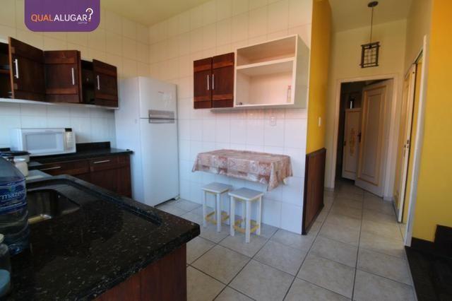 Casa com 2 quartos em Itapiruba - Foto 7