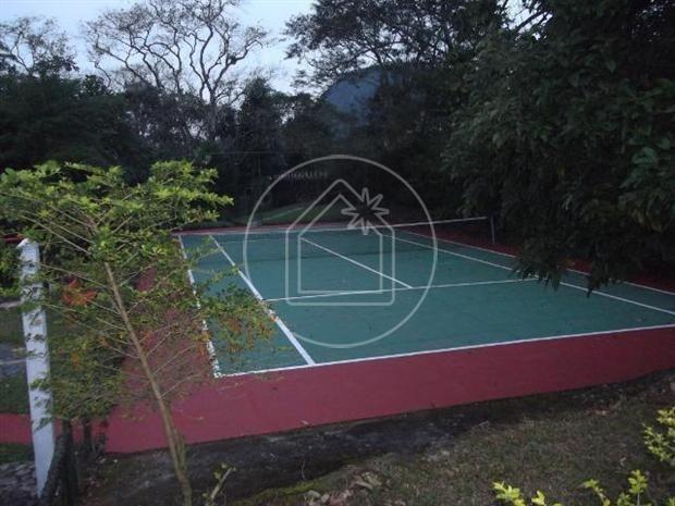 Sítio à venda em Centro, Guapimirim cod:843925 - Foto 9