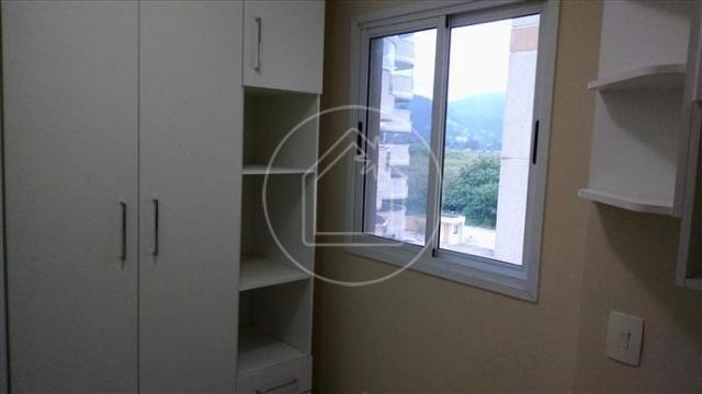 Apartamento à venda com 3 dormitórios cod:796418 - Foto 6