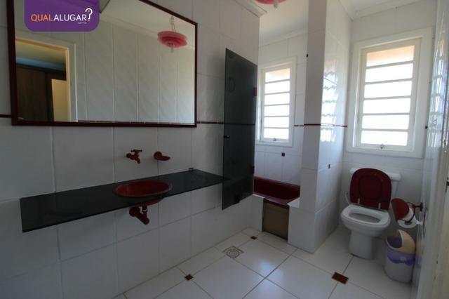 Casa com 2 quartos em Itapiruba - Foto 13
