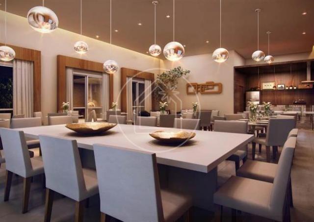 Apartamento à venda com 2 dormitórios cod:732030 - Foto 12