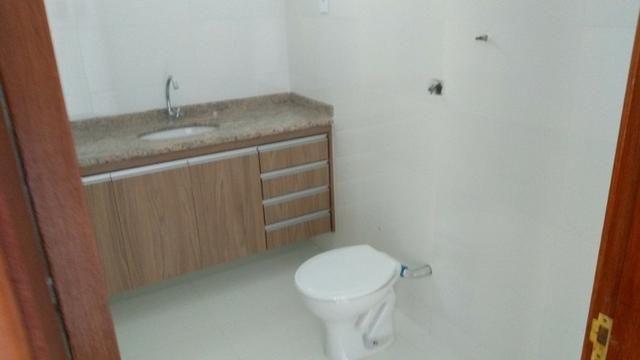 Samuel Pereira oferece: Casa Sobradinho Grande Colorado Reformada 4 suites Churrasqueira - Foto 7