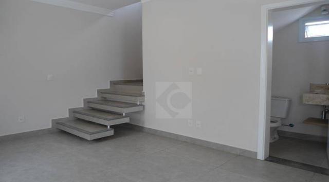 Casa com 2 dormitórios à venda, 120 m² - Vila Furlan - Indaiatuba/SP - Foto 6