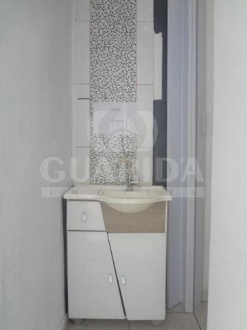 Loja comercial para alugar em Cavalhada, Porto alegre cod:24637 - Foto 7