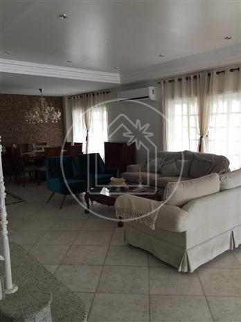 Casa de condomínio à venda com 3 dormitórios cod:822628 - Foto 12