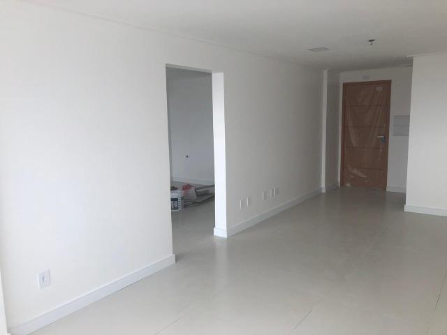 Salas no Parque Office, Parque Shopping , R$1500 com vista panorâmica / * - Foto 2