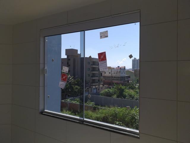Box, janela, porta, espelho, parcelo até 10x - Foto 6