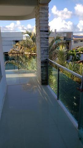 Casa Duplex a venda no Green Club 2 por R$ 550.000,00 - Foto 18