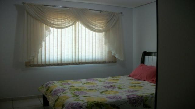 Cód. 3608 - Apartamento na Vila Góis - Foto 7
