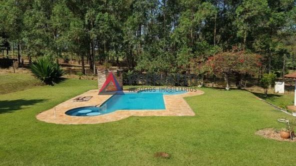 8042   Sítio à venda em NÃO INFORMADO, MANDAGUAÇU - Foto 3