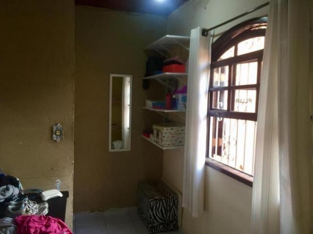 Casa à venda com 4 dormitórios em Assunção, São bernardo do campo cod:54727 - Foto 11