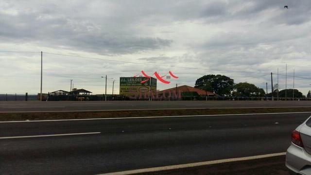 8051   Terreno à venda em NÃO INFORMADO, NOVA ESPERANÇA