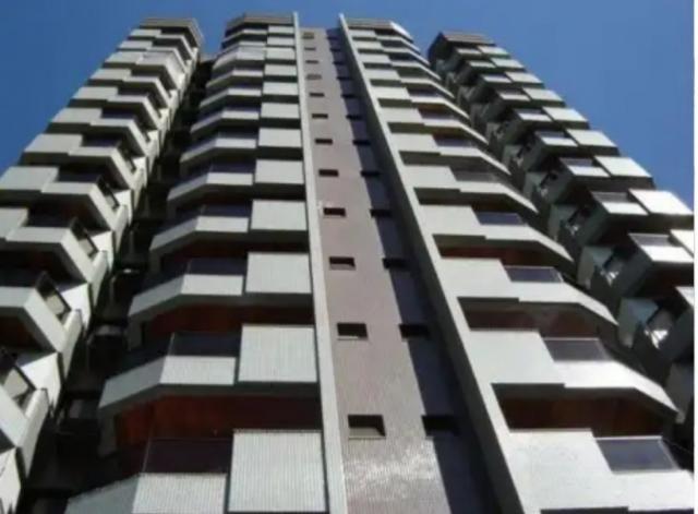 8267   apartamento à venda com 2 quartos em ed. green city, maringá - Foto 2