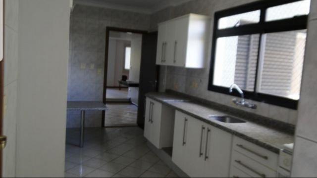 8267   apartamento à venda com 2 quartos em ed. green city, maringá - Foto 10