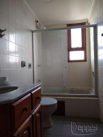 Apartamento à venda com 3 dormitórios em Pátria nova, Novo hamburgo cod:17529 - Foto 12