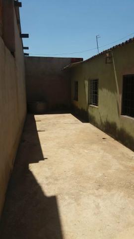 Imperdível casa na estância 5 R$79.999.00 - Foto 8
