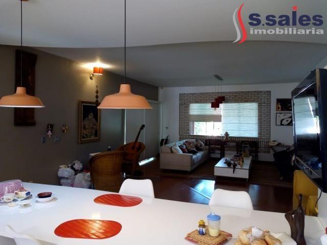 Casa à venda com 2 dormitórios em Setor habitacional vicente pires, Brasília cod:CA00429 - Foto 5
