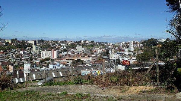 Terreno à venda em Cinquentenario, Caxias do sul cod:11235 - Foto 4