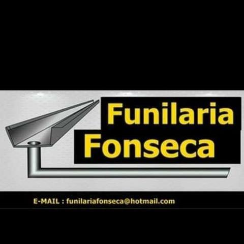 Funilaria Fonseca