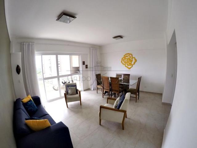 Apartamento à venda com 3 dormitórios cod:V31312LA