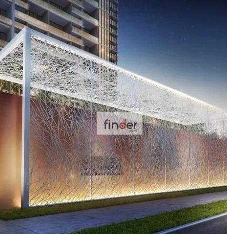 Apartamento com 4 dormitórios à venda, 343 m² por R$ 10.495.000 - Vila Olímpia - São Paulo - Foto 15