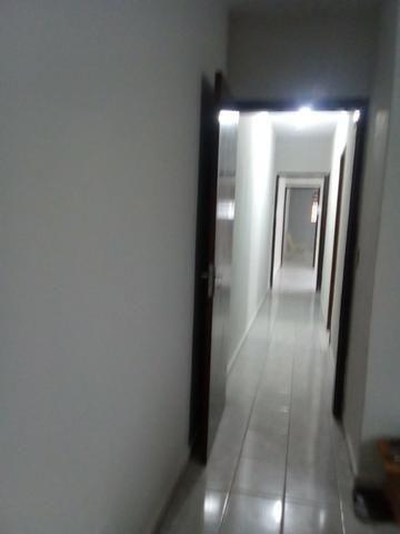 Casa no Bomfim 87m oportunidade - Foto 6
