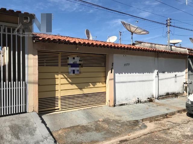 Vendo imóvel no bairro BNH. Na cidade de Barra do garças-MT - Foto 3