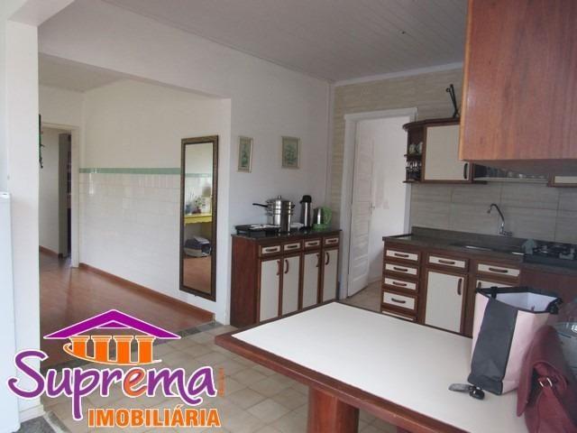 51-98129.7929Carina! A14 Casa em Avenida*Albatroz-Imbe - Foto 9