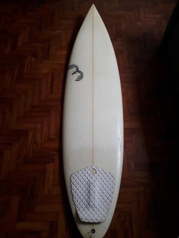 Prancha de Surf tamanho 6,3