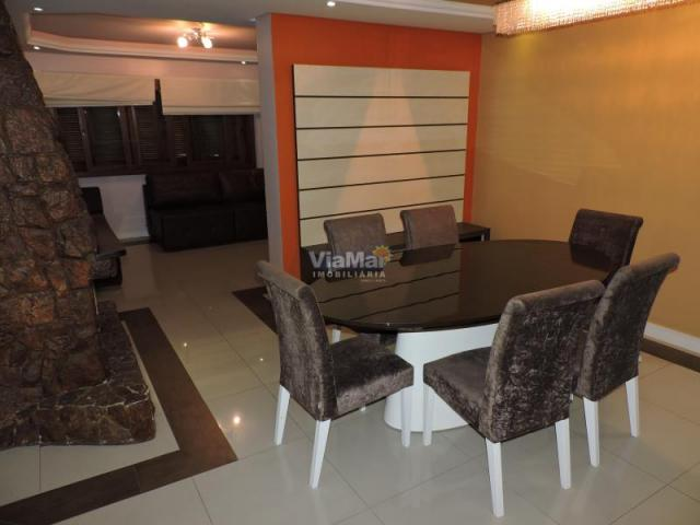 Casa à venda com 4 dormitórios em Centro, Tramandai cod:11016 - Foto 19